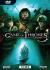 ゲーム・オブ・スローンズ:ジェネシス 日本語版 パッケージ画像