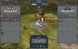 ナポレオン:トータルウォー コンプリートパック 価格改定版 スクリーンショット画像
