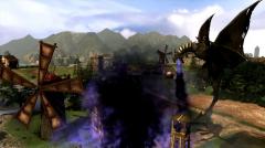 ゲーム・オブ・スローンズ:ジェネシス 日本語版 スクリーンショット画像