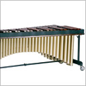 Classical Percussions