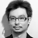 profile_kaleid_takano2